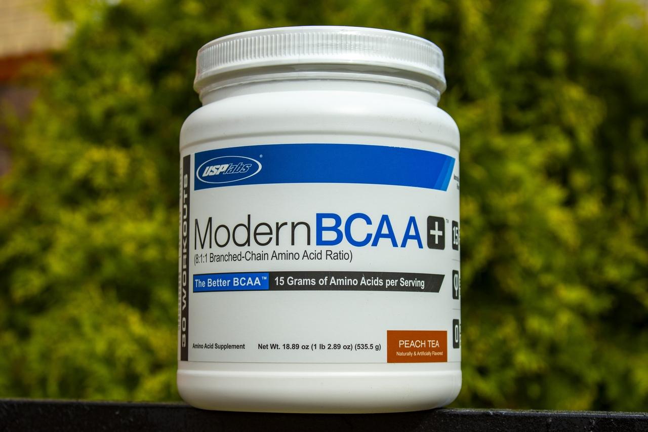 Что такое аминокислоты bcaa, зачем они нужны, и как их правильно принимать?