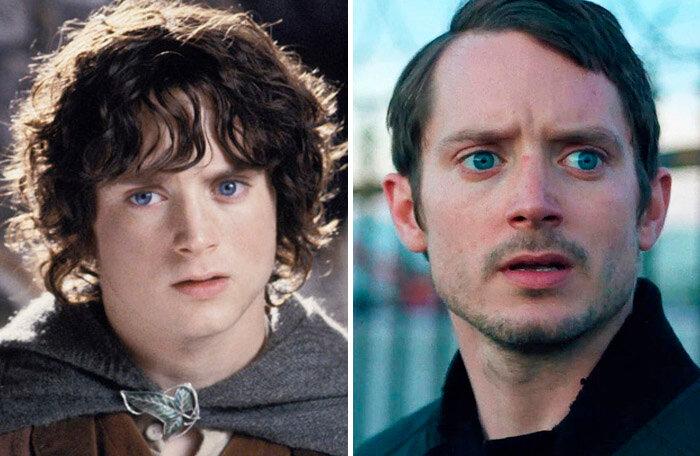 10 актёров, которые отказались от съёмок в фильмах, ставших культовыми