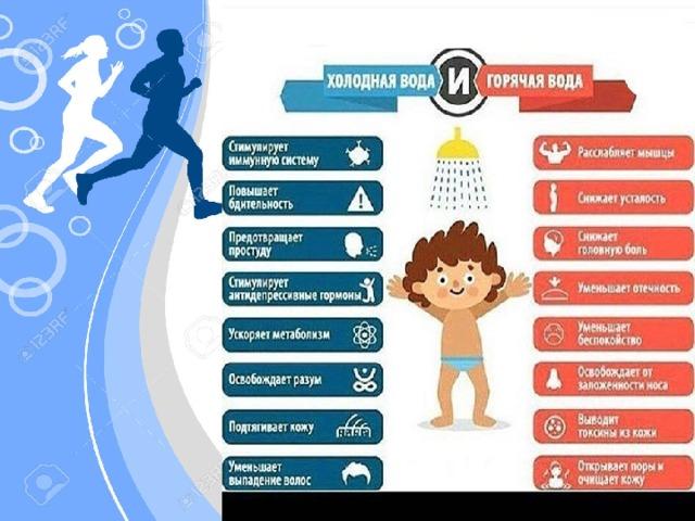 Какой спорт выбрать, или как войти в it и остаться здоровым / хабр