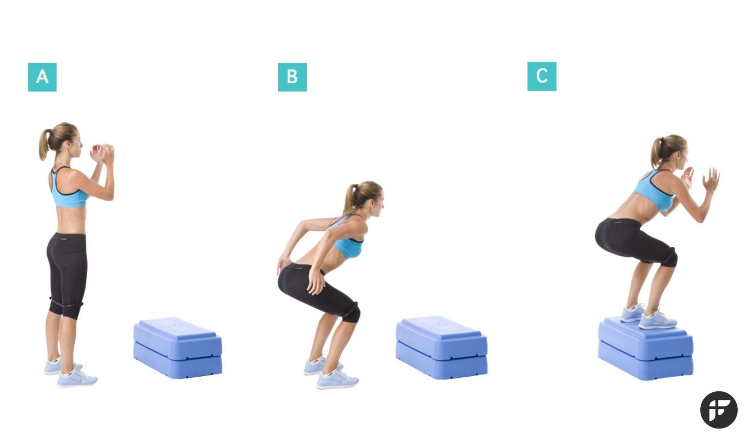 Жим ногами: польза упражнения, техника выполнения, правила подбора нагрузок, противопоказания и типичные ошибки