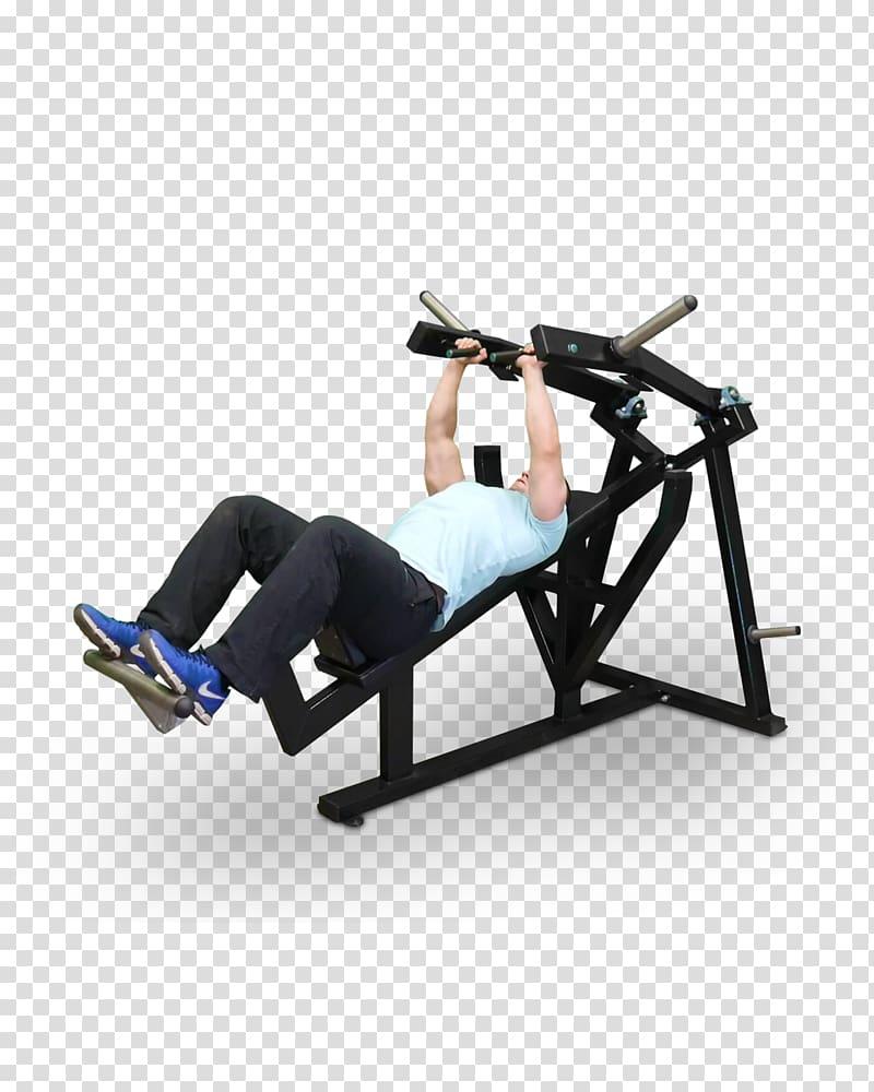 """Описание упражнения """"жим штанги сидя"""": техника, виды, ошибки"""