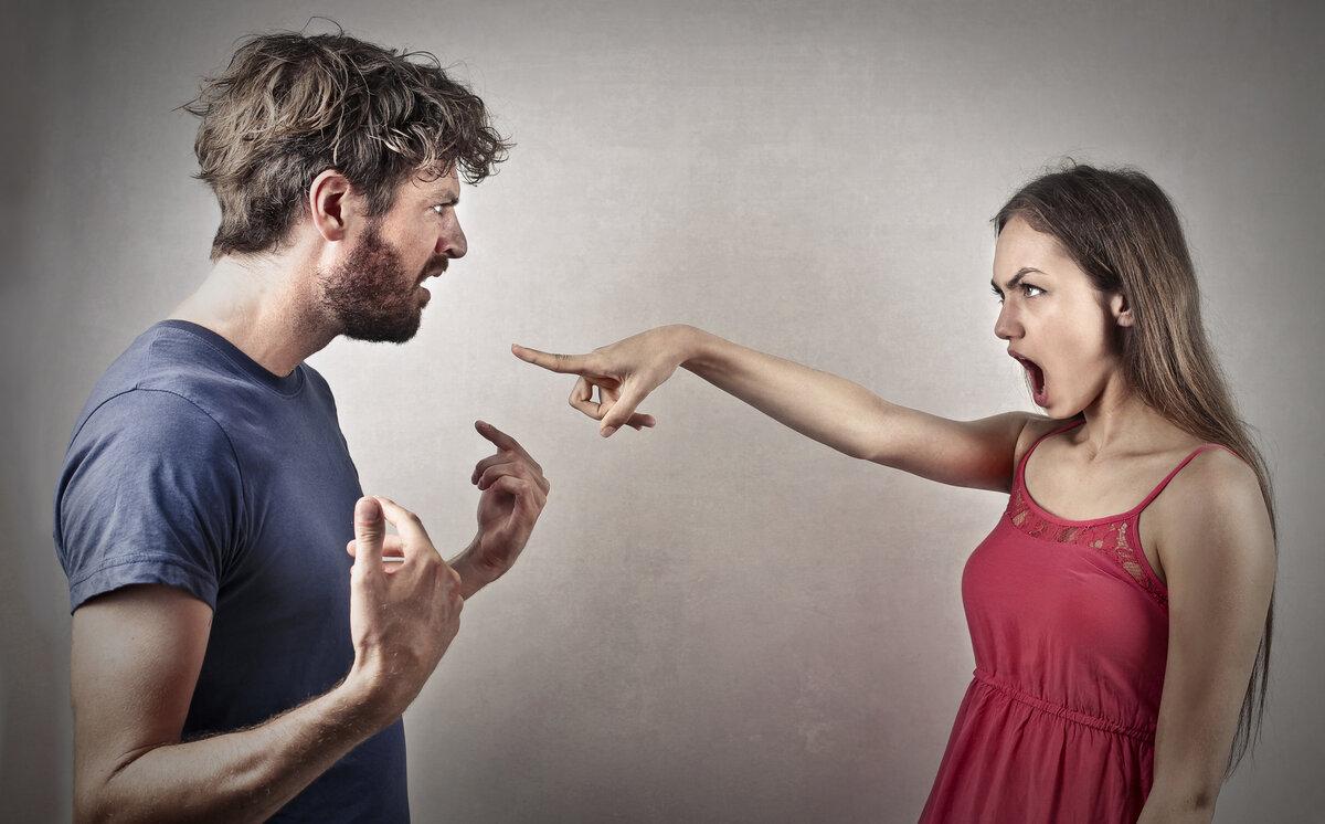 Итоговое сочинение: каковы причины возникновения конфликтов между людьми? (3 варианта) | литрекон