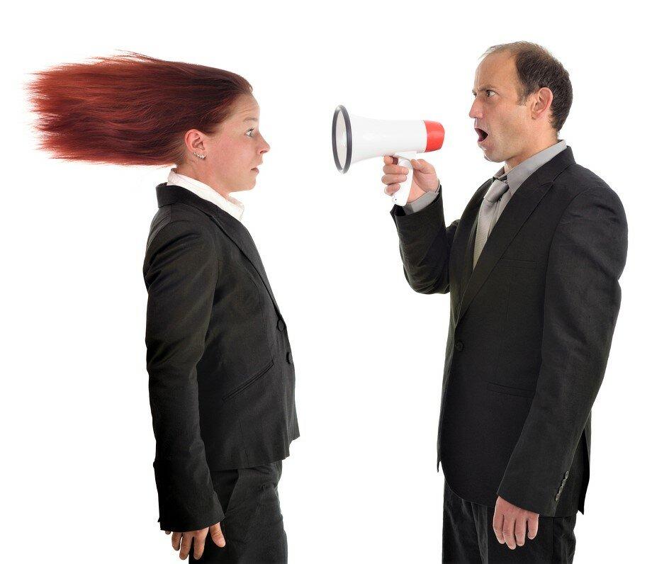 «критика — это событие в чужой голове»: как правильно реагировать на замечания в свой адрес