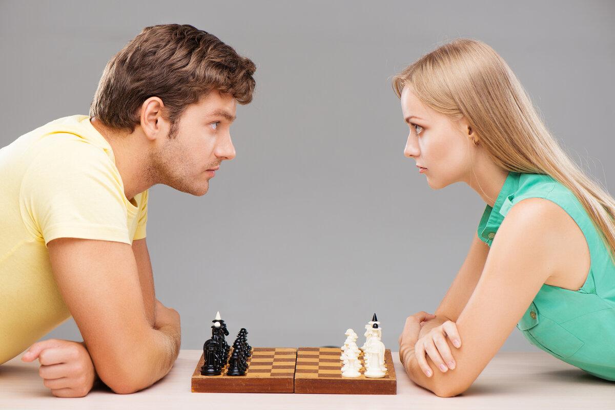 Как выбрать правильного мужчину. как построить правильные отношения с мужчиной