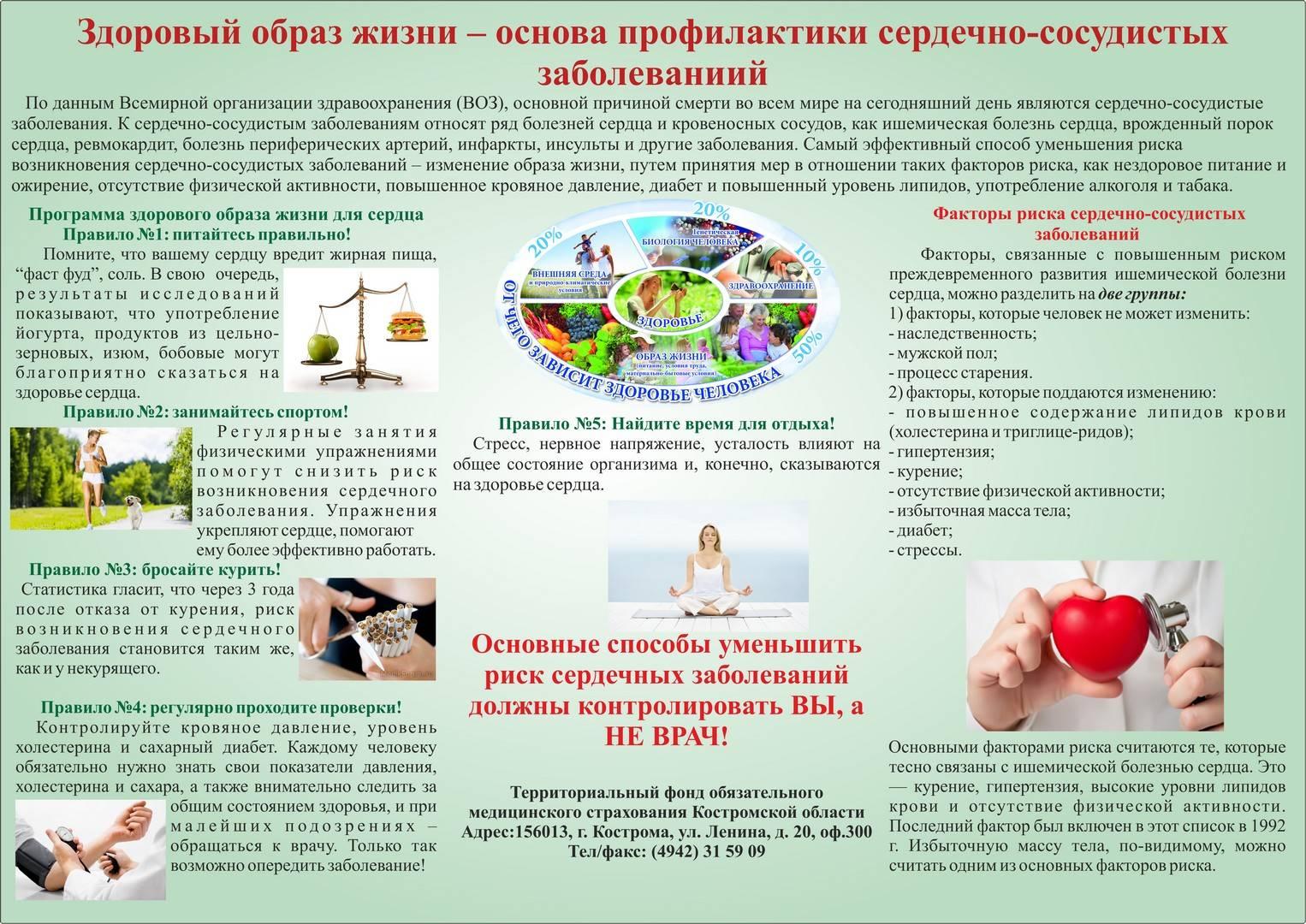 Женское здоровье: гинекология в жизни девушки, как сохранить, проблемы, профилактика, 10 практических советов