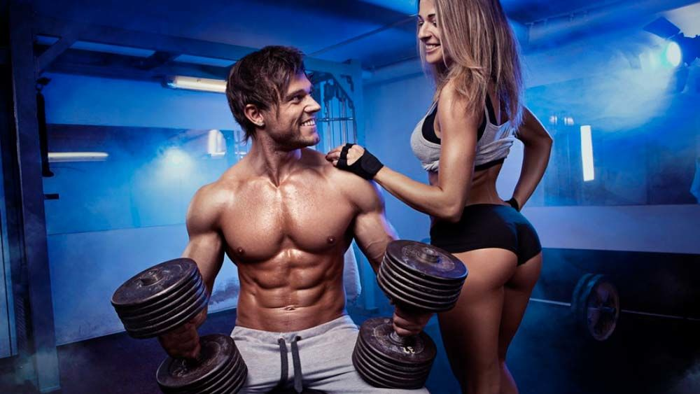 Можно ли тренироваться каждый день