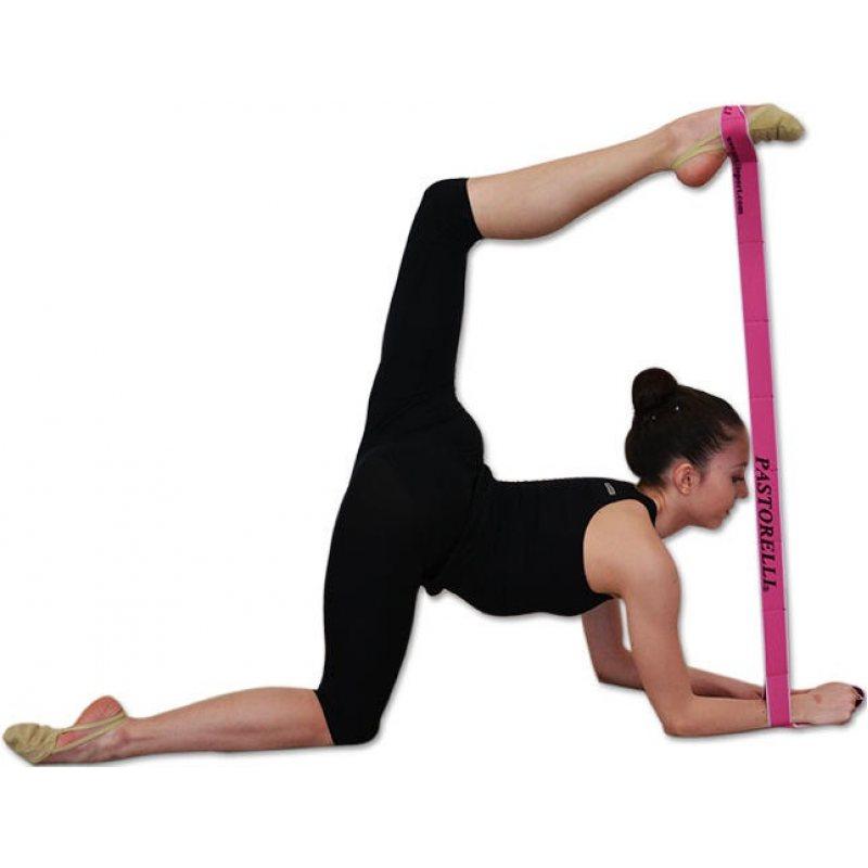 Продольный шпагат: основные правила растяжки и 10 самых эффективных упражнений