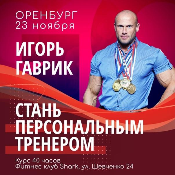 Александр никулин: биография блогера, личная жизнь, фото