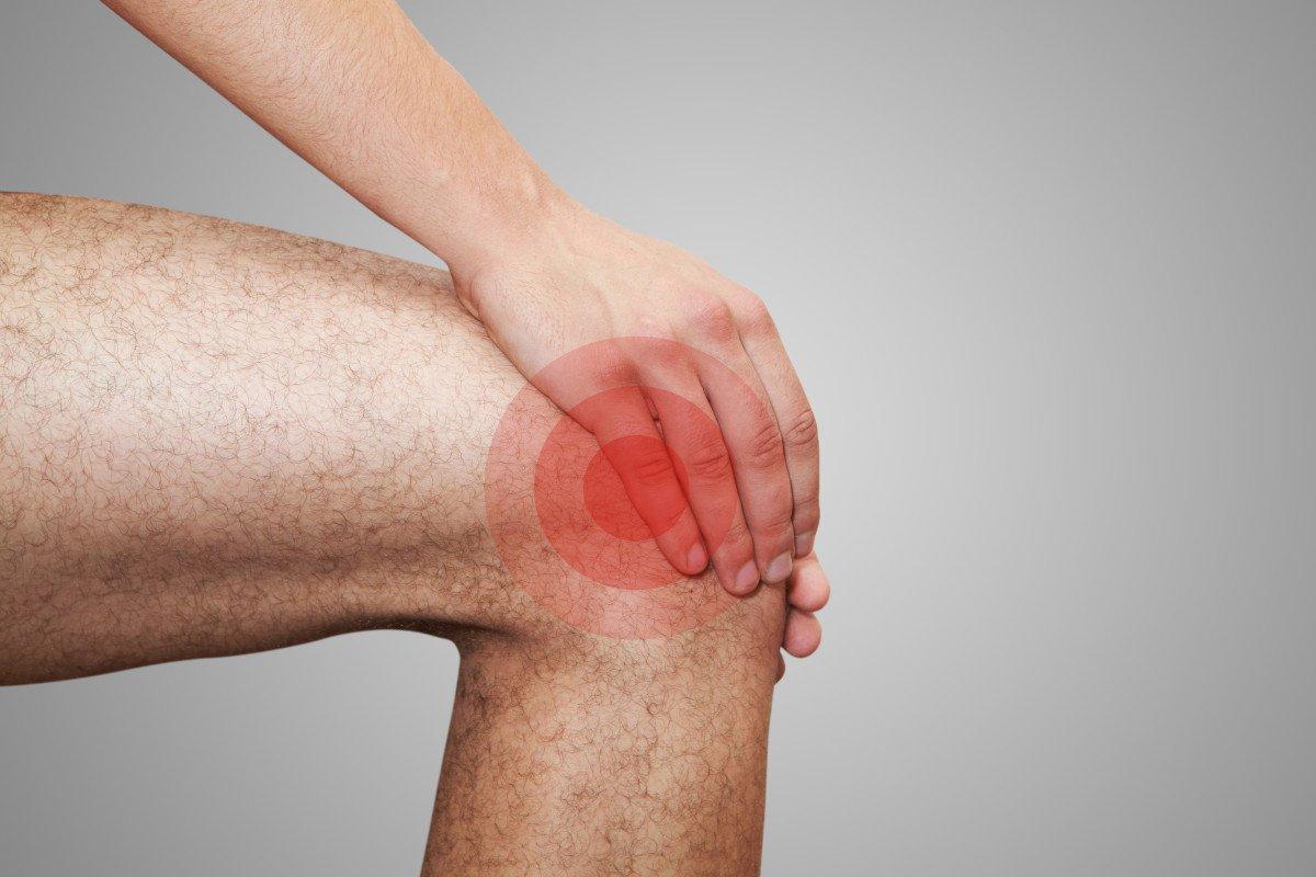 Почему болят суставы ног: причины, диагностика и способы лечения