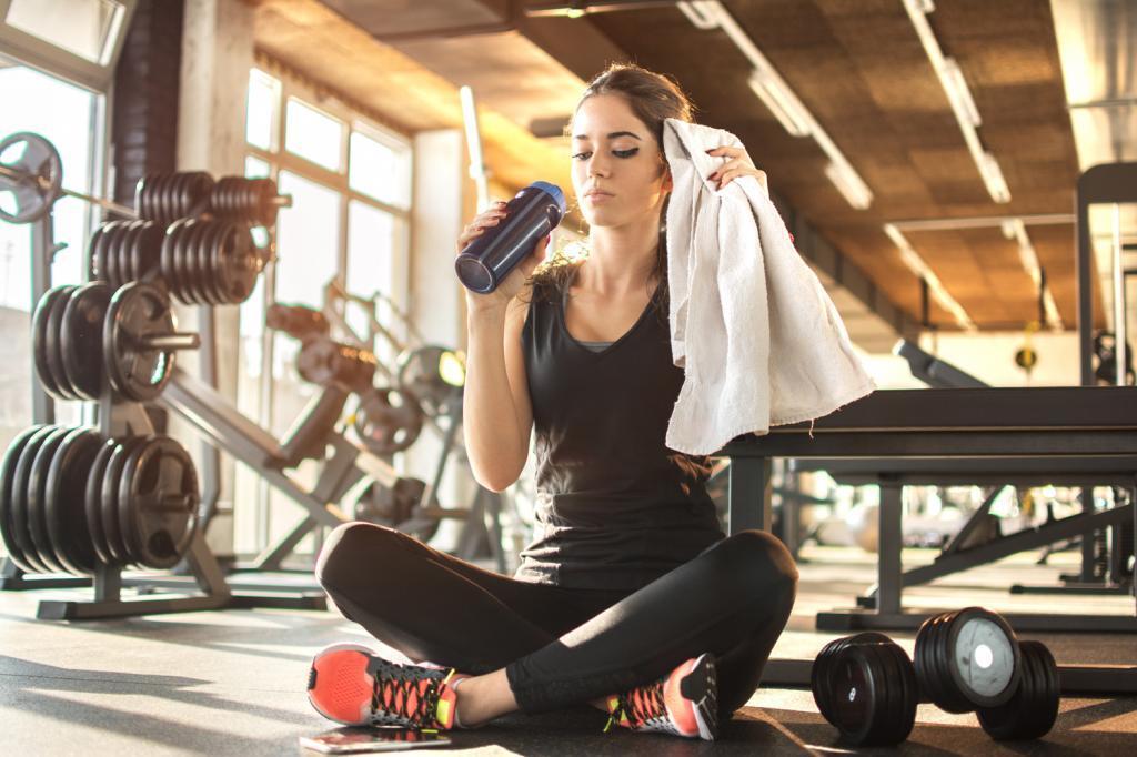 Можно ли тренироваться каждый день: советы и рекомендации