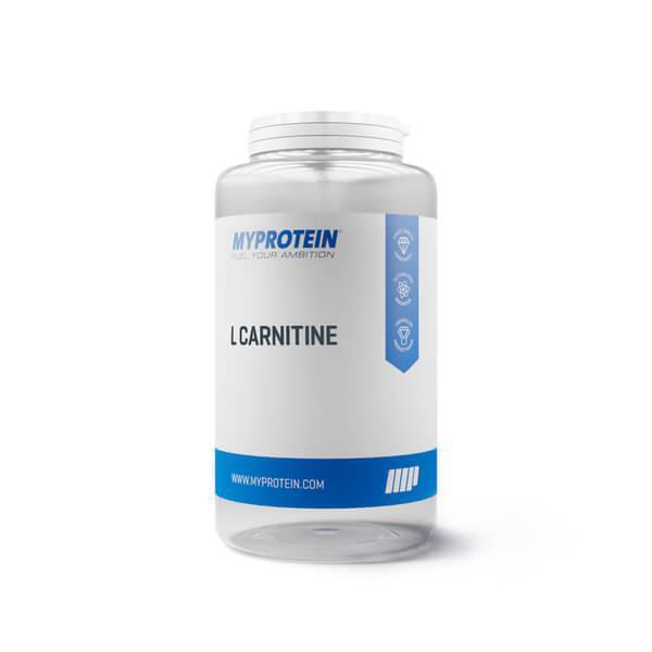 100% acetyl l-carnitine powder | myprotein™