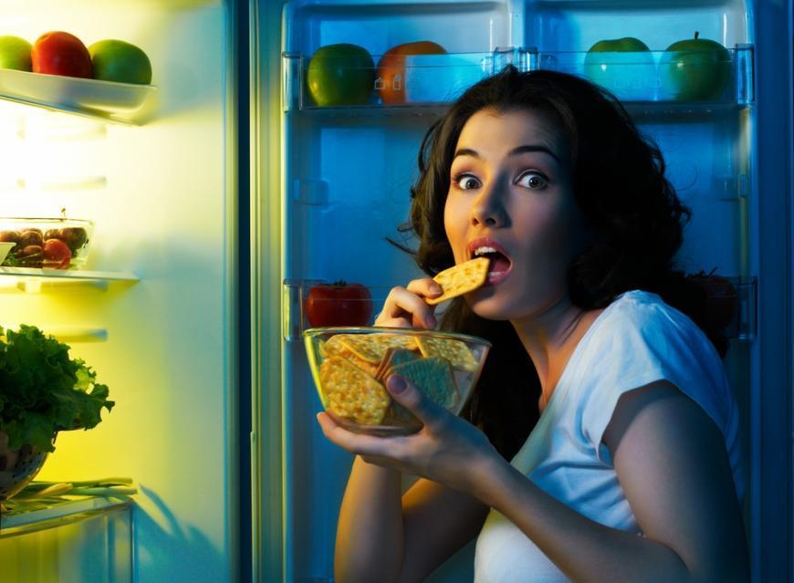 Правильное питание для набора мышечной массы: 7 рекомендаций от экспертов