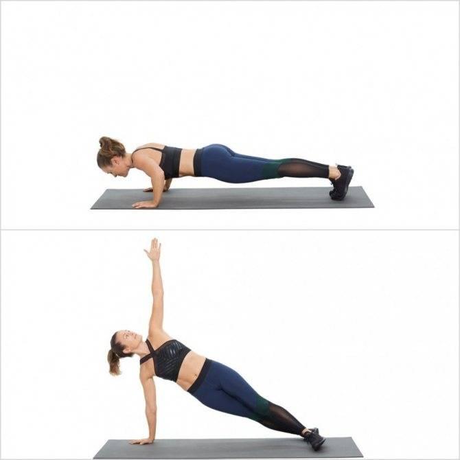 Как сделать талию тонкой: советы фитнес-тренеров и диетологов (125 фото)