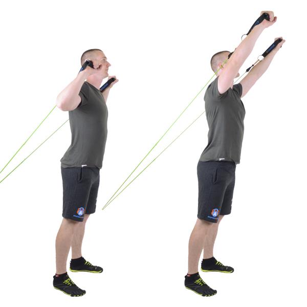 Упражнения на фитболе для мышц спины и позвоночника в домашних условиях