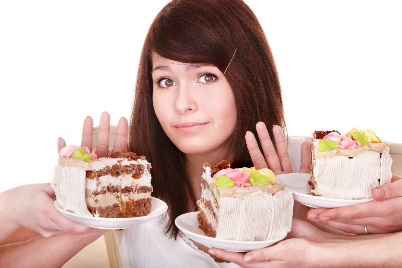 Как перестать есть сладкое – советы и рекомендации психологов