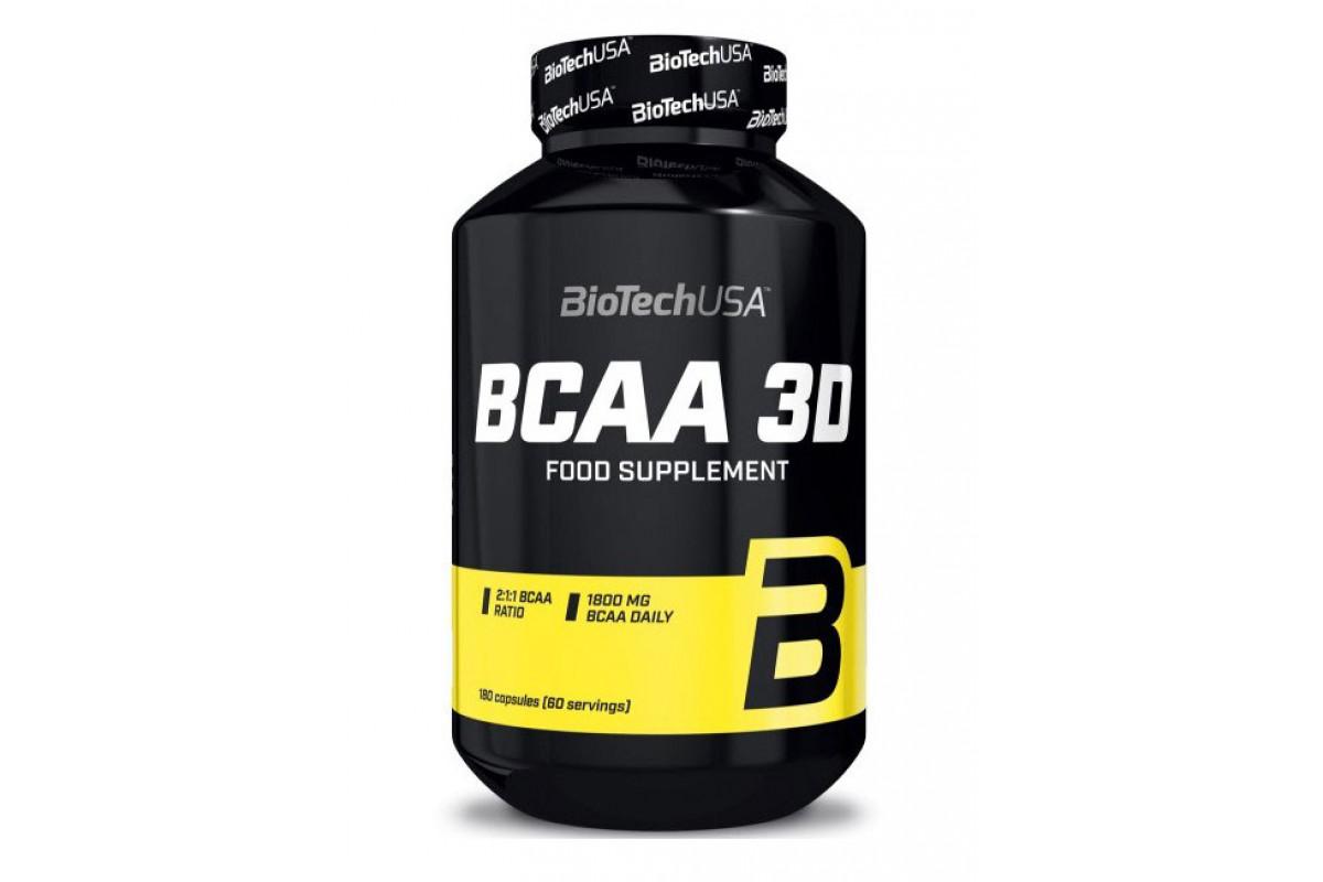 Когда лучше принимать bcaa до или после тренировки