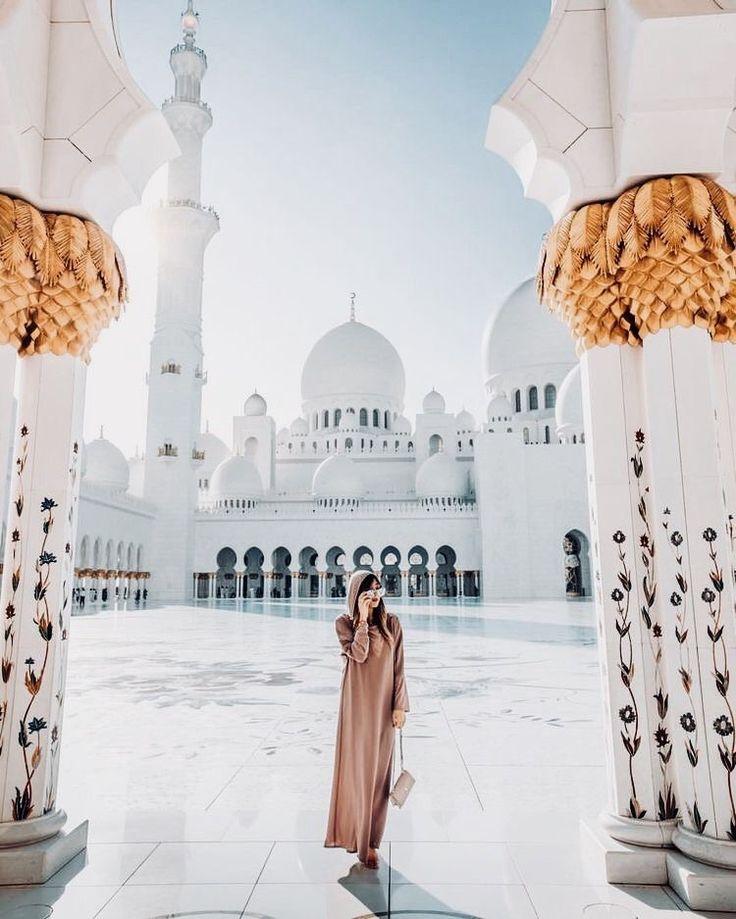 Дубай от а до я. лайфхаки, купоны и советы по отдыху