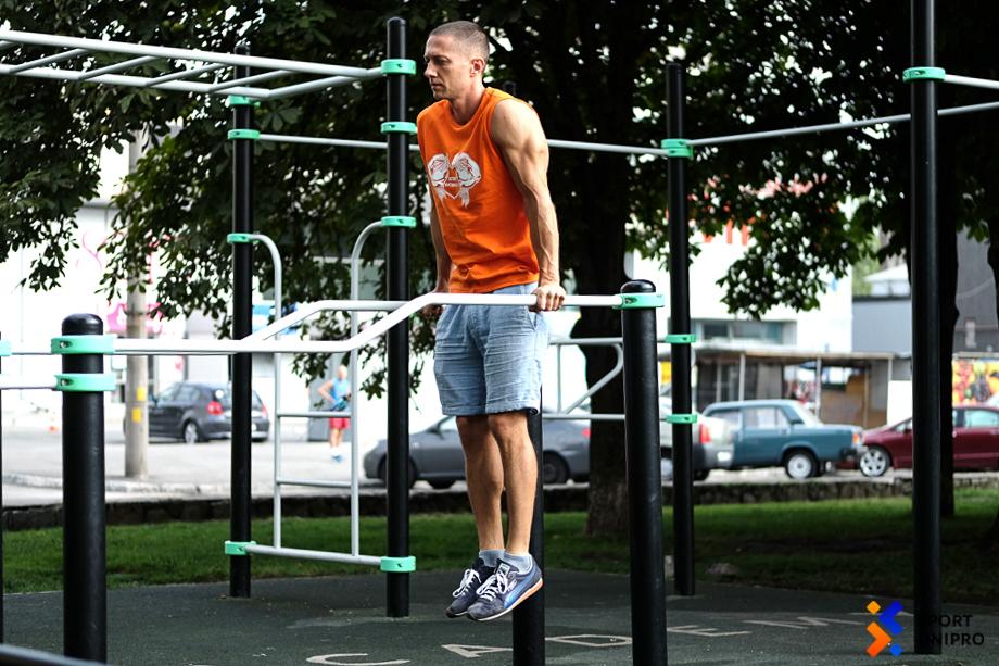 Ярослав брин - биография фитнес блогера, тренировки бодибилдера и тренера