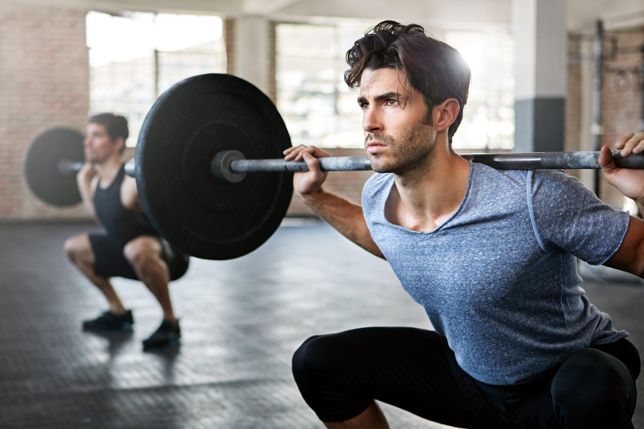 Как быстро набрать вес подростку в домашних условиях. как набрать мышечную массу подростку