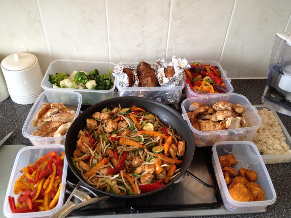 Бодибилдинг питание (для набора массы, на сушке): до и после тренировок, правильный рацион, принципы меню, натуральные продукты, видео
