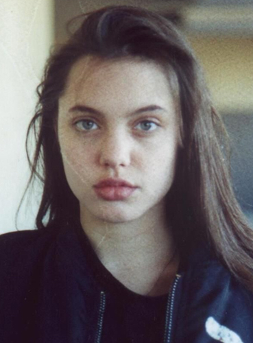 Анджелина джоли — биография, личная жизнь и последние новости из жизни актрисы
