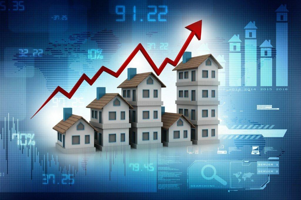 Как выбрать квартиру для покупки: на что обратить внимание
