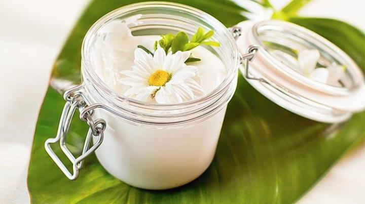Как сделать крем для лица в домашних условиях - лучшие рецепты