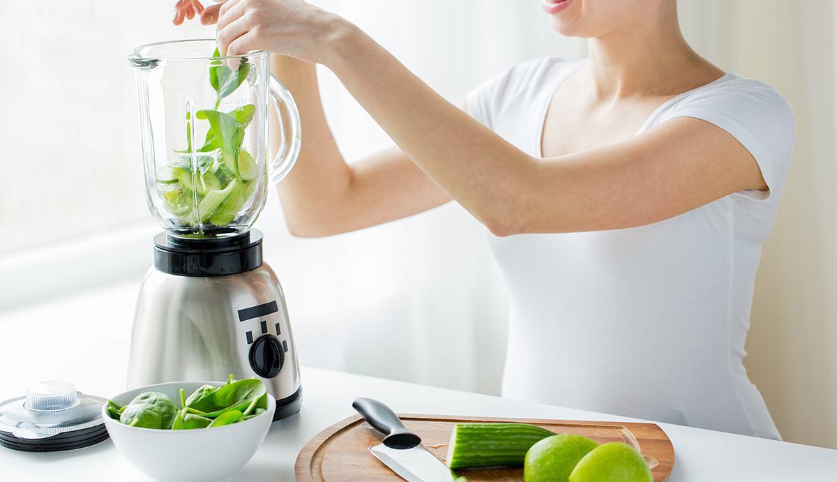 Разгрузочный день: что это, зачем делать, эффективен ли для похудения и очищения организма, какими продуктами питаться во время разгрузки