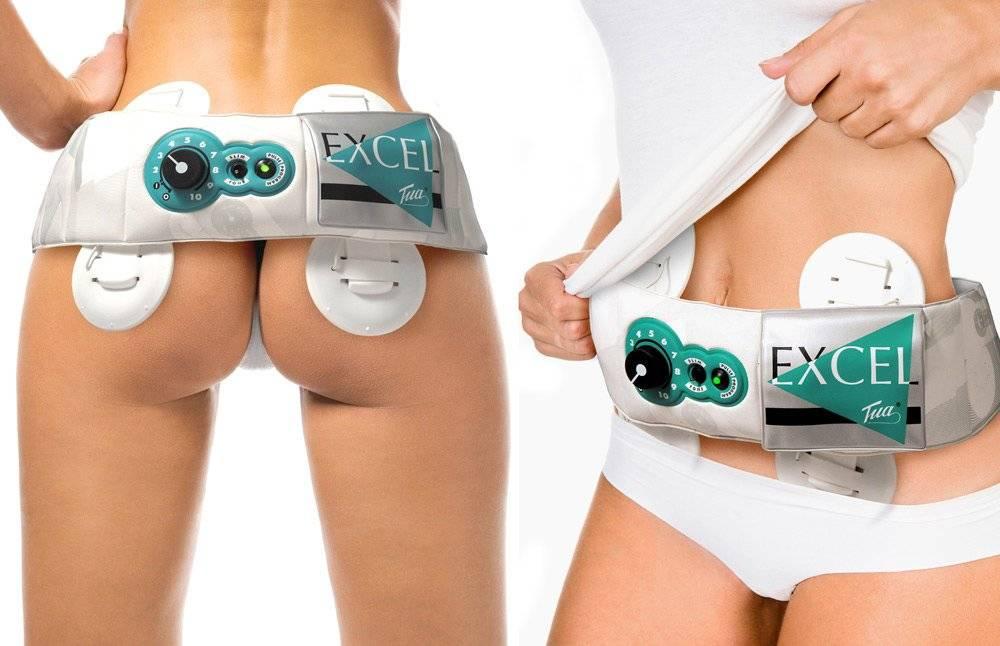 Лучшие миостимуляторы для тела, топ-10 рейтинг на 2020 год