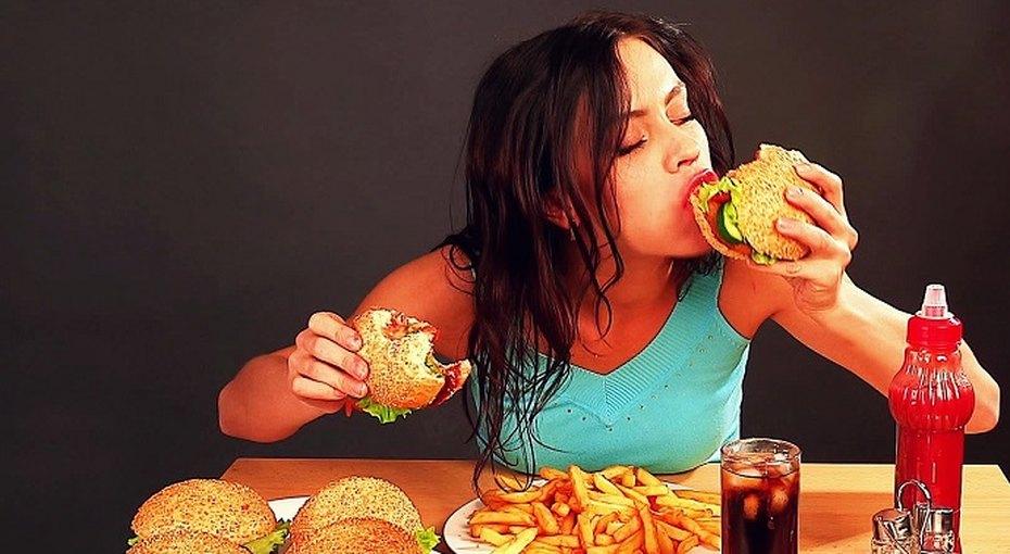 Срыв с диеты - что делать, как начать худеть и делать упражнения, выдержать и не сорваться