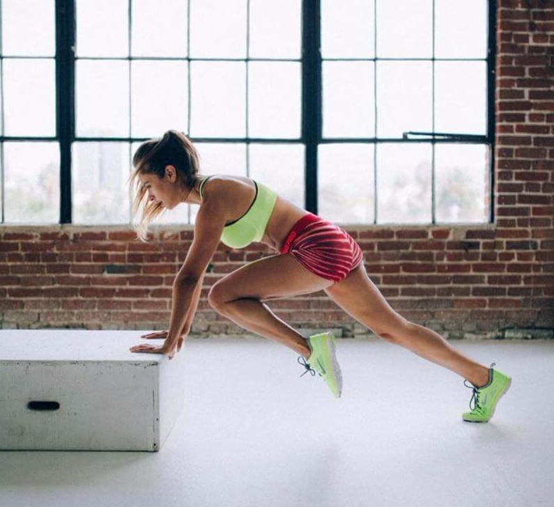 Упражнение «доброе утро». как, когда и зачем? — sportfito — сайт о спорте и здоровом образе жизни