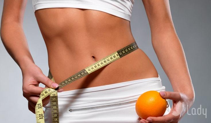 Целлюлит не уходит при занятиях спортом и похудении: что делать? | womensjournal