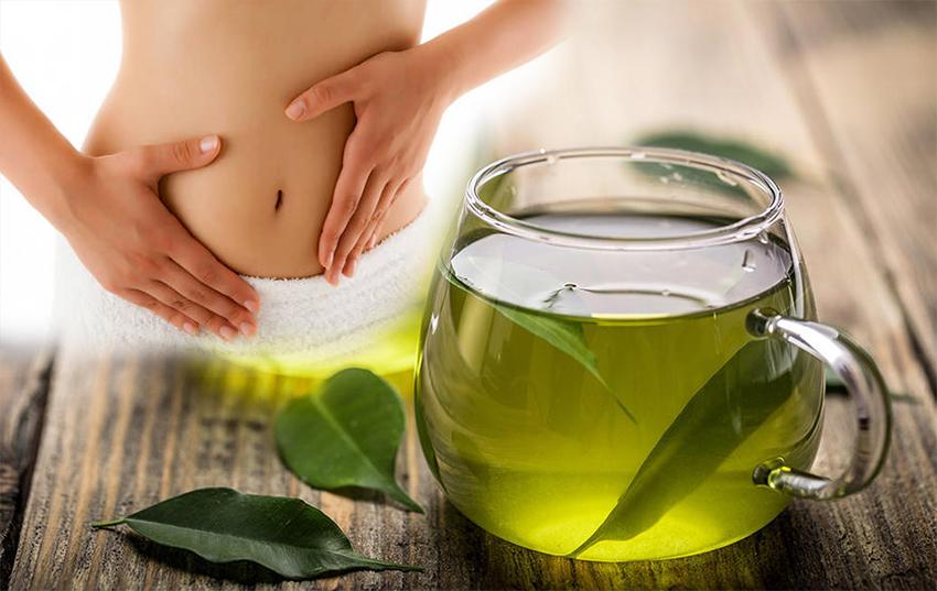 Как безопасно наладить работу кишечника при запорах у взрослых и детей