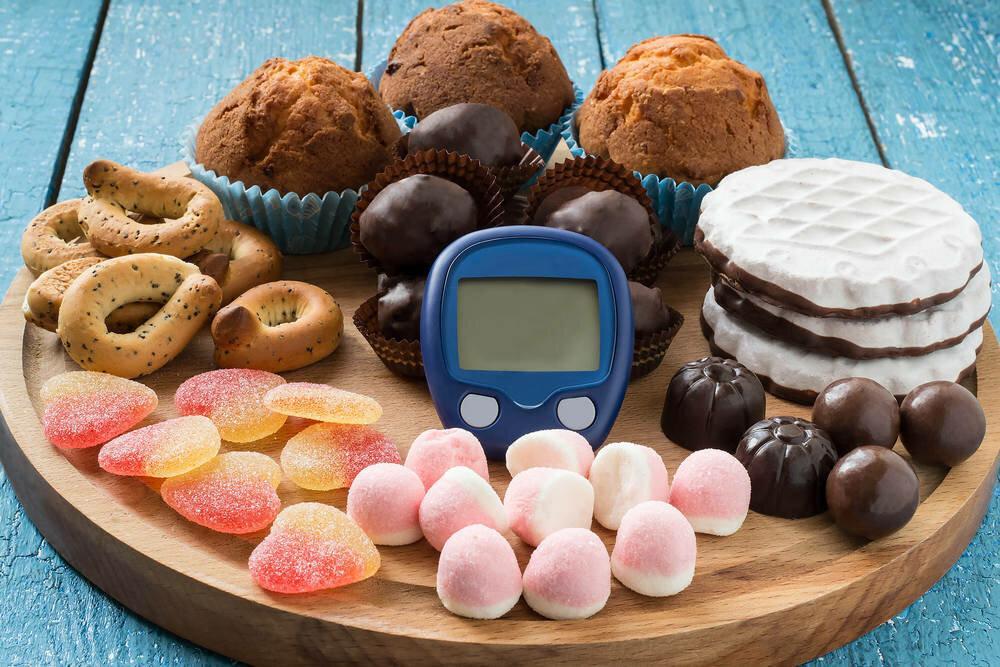 Рецепты и цены на пп-сладости. что о пп-сладостях говорит диетолог