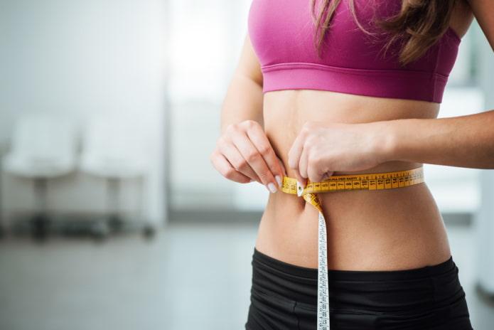 Как похудеть без спорта: советы и рекомендации по снижению веса - startiktok