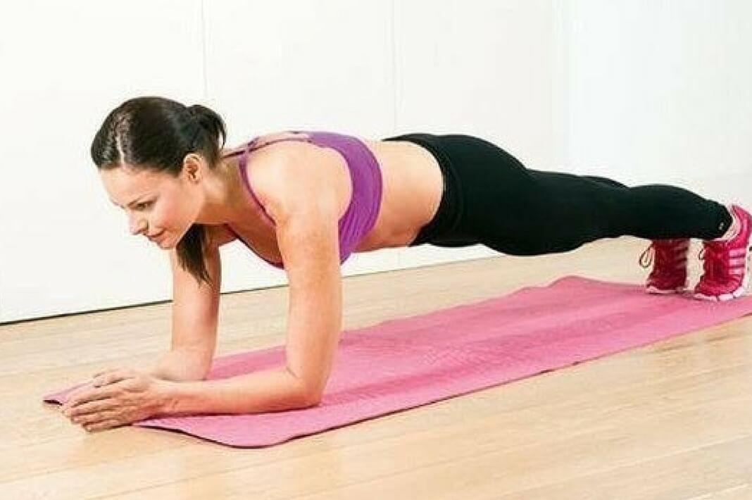 [:ru]что дает планка и зачем делать это упражнение каждый день[:uk]что дает планка и зачем делать это упражнение каждый день[:]