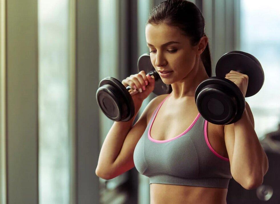 Пять тренировочных мифов