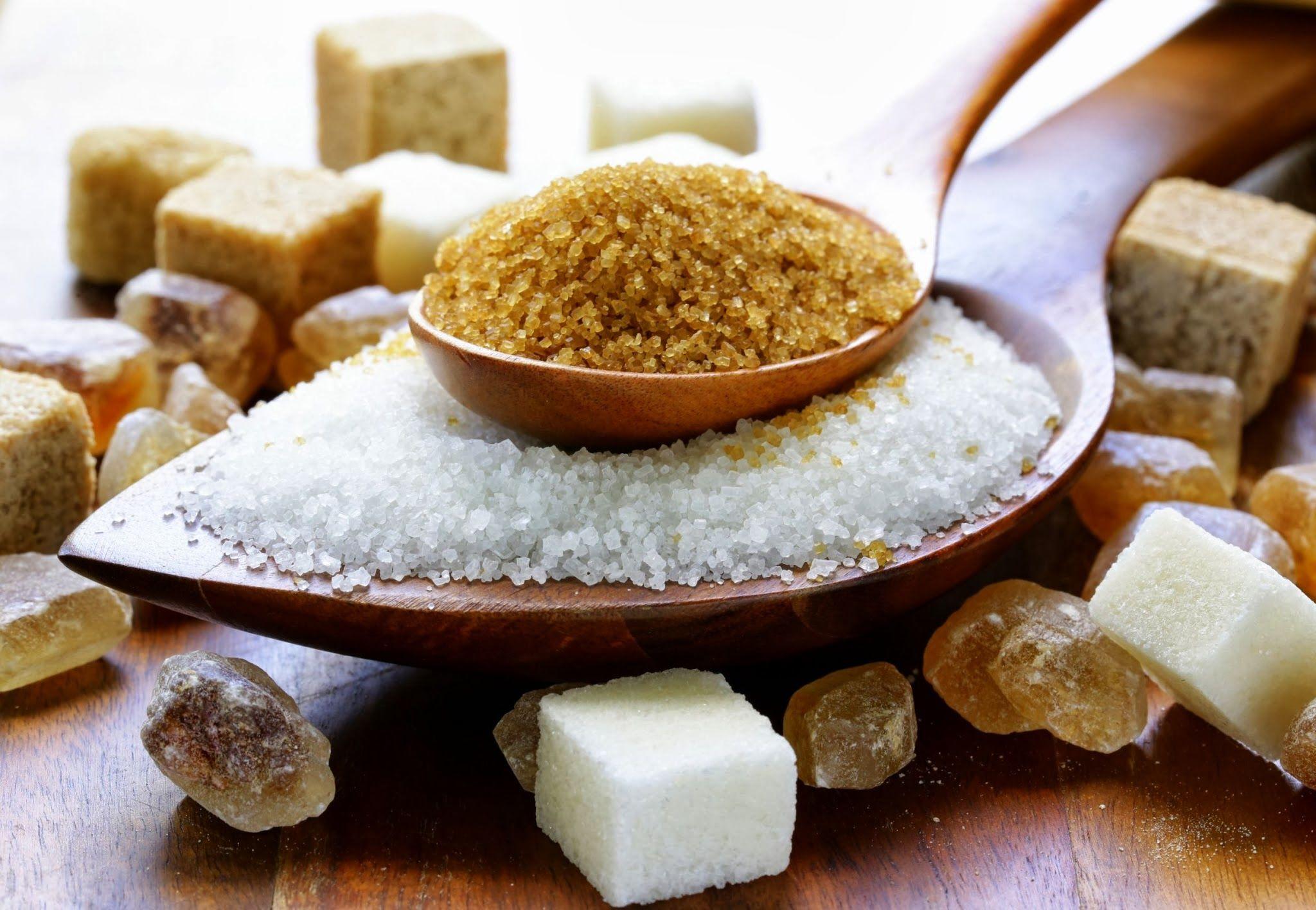 Можно ли фруктозу при сахарном диабете: польза и вред фруктозы при диабете