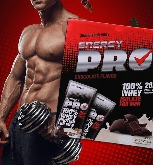 Спортивное питание для сжигания жира - самые лучшие препараты для девушек и мужчин, состав и цены