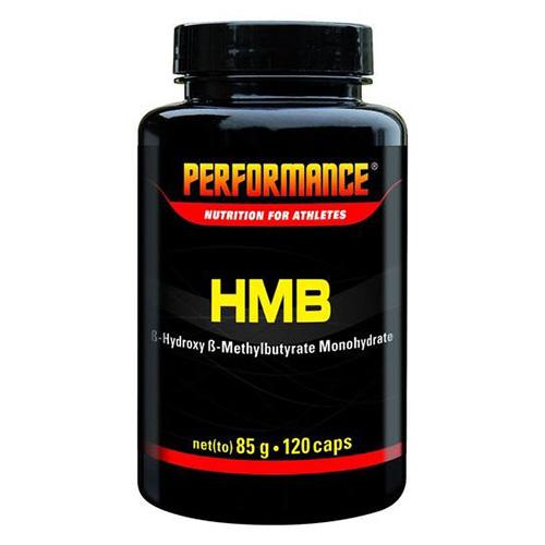 Гидроксиметилбутират — антикатаболик и ускоритель мышечного роста, что, почем, куда и зачем