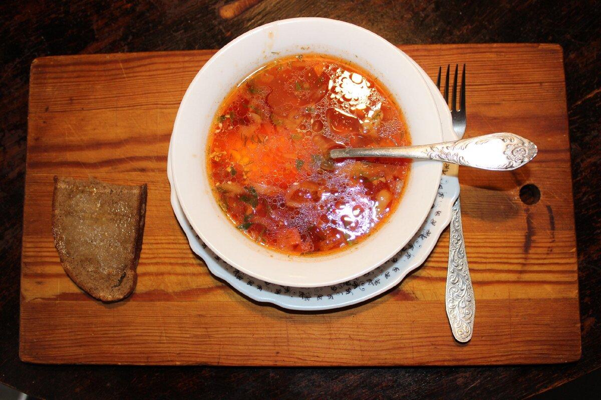 Нужно ли есть суп детям и взрослым, так ли он полезен для организма, как считалось раньше