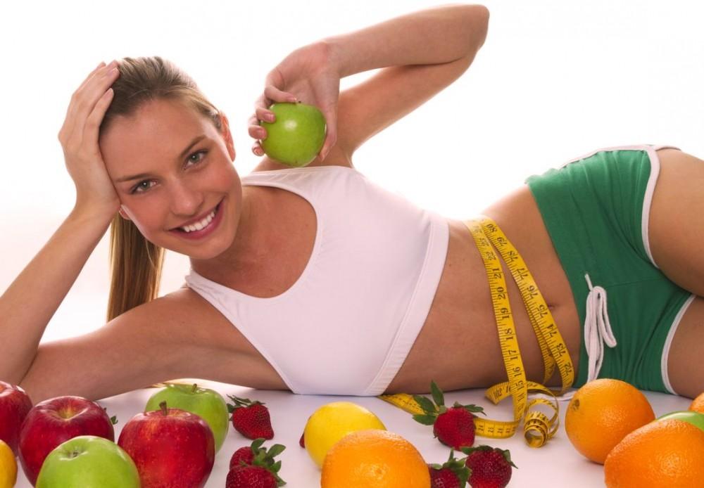 16 способов сжигать жир быстрее