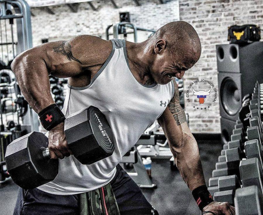 Сколько должна длиться тренировка в тренажерном зале и дома в зависимости от цели