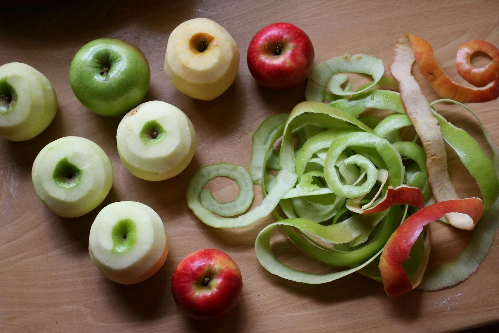 Яблоки: польза и вред для организма человека | пища это лекарство