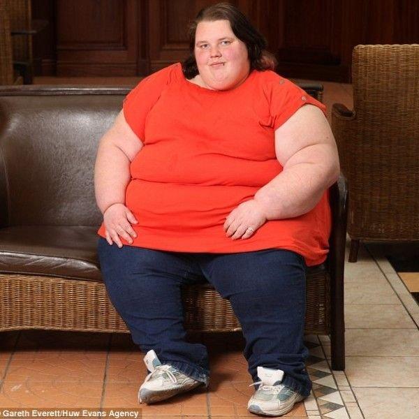 Основные причины, почему мужчины не любят толстых девушек | знать про все