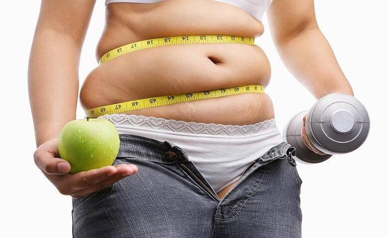 Научная стратегия похудения: как правильно избавиться от жира