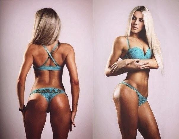 Диета фитнес-бикини: варианты диеты, цели, задачи, примерное меню на день и неделю, показания, противопоказания, рекомендации и отзывы - tony.ru