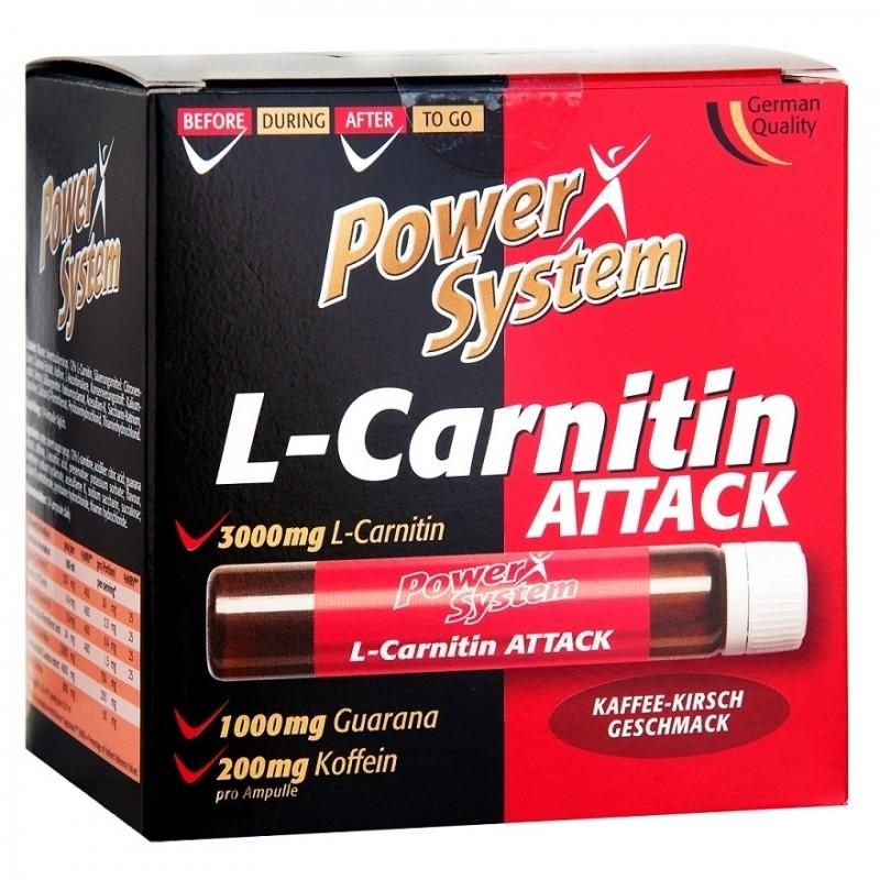 Как принимать л-карнитин для похудения: дозировки, инструкция по применению, отзывы - tony.ru