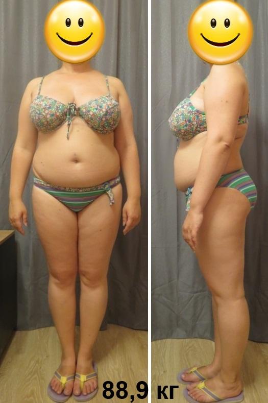 Когда при похудении начинает уходить жир. когда начинает уходить жир во время диеты