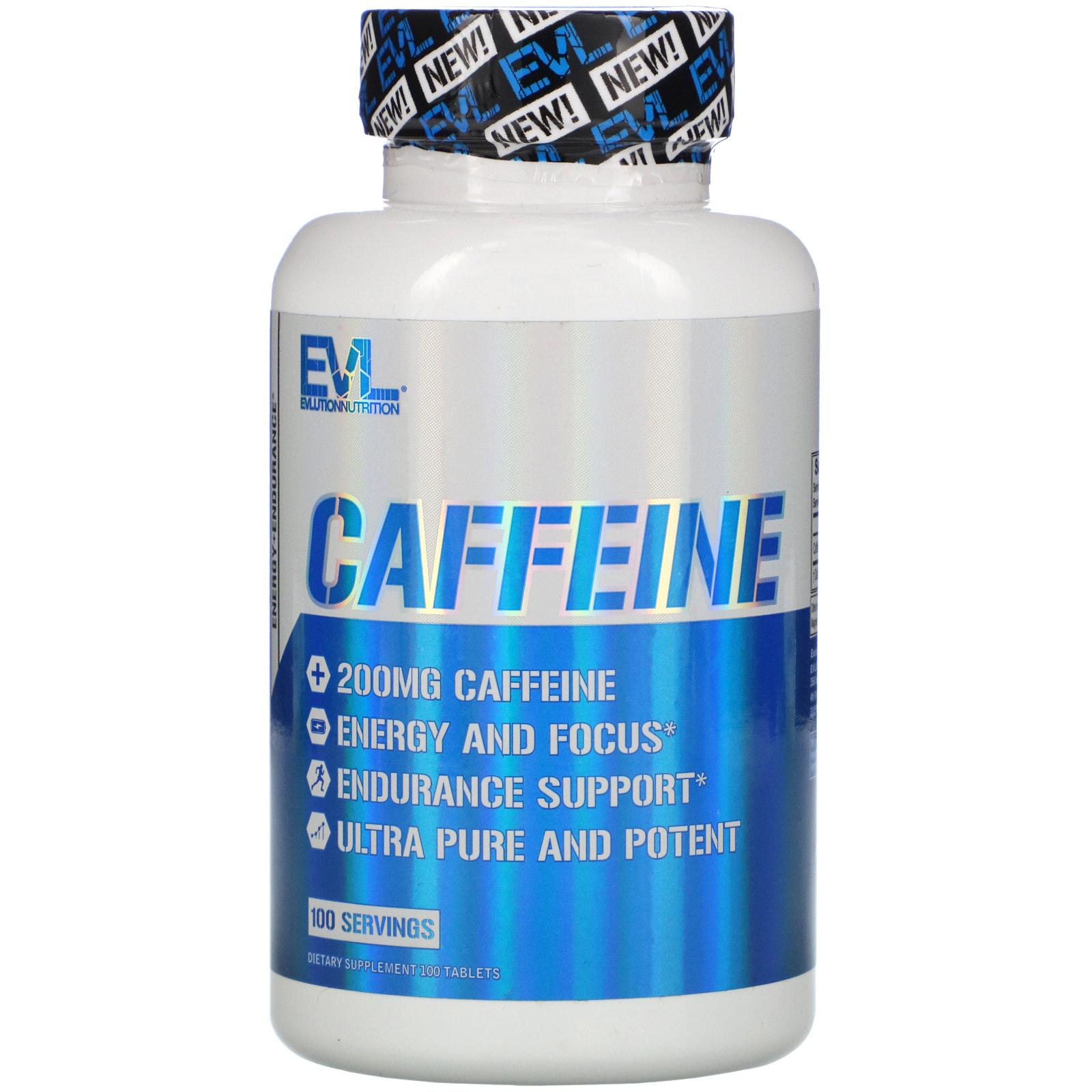 Кофеин для похудения! жиросжигание с кофейным ароматом